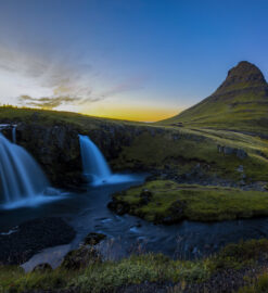 Island dag 9