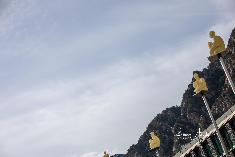 Andorra dag 7