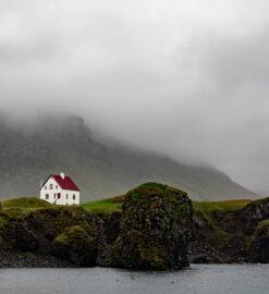 Island dag 10